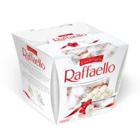 Cutie bomboane Raffaello  +30 Lei